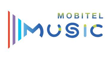 Mobitel mTune